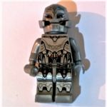 Avengers rare ultron  Minifigure not lego chinese made
